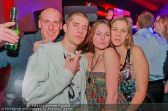 Free Night - Club 2 - Fr 17.02.2012 - 11