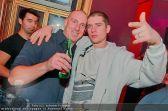 Free Night - Club 2 - Fr 17.02.2012 - 14