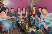 Free Night - Club 2 - Fr 17.02.2012 - 28