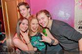 Free Night - Club 2 - Fr 17.02.2012 - 3