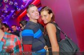 Free Night - Club 2 - Fr 17.02.2012 - 32