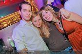 Free Night - Club 2 - Fr 17.02.2012 - 35