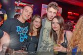 Free Night - Club 2 - Fr 17.02.2012 - 40