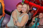 Free Night - Club 2 - Fr 17.02.2012 - 42