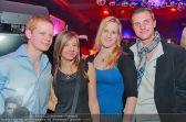 Free Night - Club 2 - Fr 17.02.2012 - 44