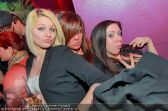 Free Night - Club 2 - Fr 17.02.2012 - 45