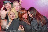 Free Night - Club 2 - Fr 17.02.2012 - 47