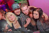 Free Night - Club 2 - Fr 17.02.2012 - 48