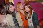 Free Night - Club 2 - Fr 17.02.2012 - 5
