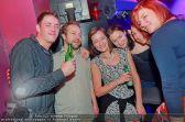 Free Night - Club 2 - Fr 17.02.2012 - 52