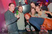 Free Night - Club 2 - Fr 17.02.2012 - 53