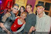 Free Night - Club 2 - Fr 17.02.2012 - 55