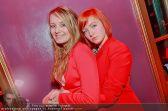 Free Night - Club 2 - Fr 17.02.2012 - 8