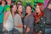 Free Night - Club 2 - Fr 17.02.2012 - 9