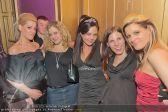Extended Club - Club 2 - Sa 18.02.2012 - 24
