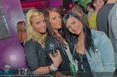 Extended Club - Club 2 - Sa 18.02.2012 - 48