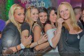 Extended Club - Club 2 - Sa 18.02.2012 - 58