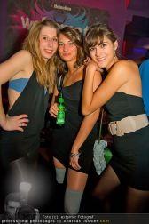 California Love - Club 2 - Sa 25.02.2012 - 12