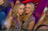 California Love - Club 2 - Sa 25.02.2012 - 15