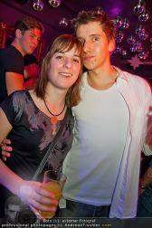 California Love - Club 2 - Sa 25.02.2012 - 19