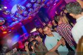 California Love - Club 2 - Sa 25.02.2012 - 25