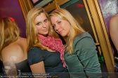 California Love - Club 2 - Sa 25.02.2012 - 29