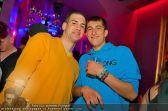 California Love - Club 2 - Sa 25.02.2012 - 32