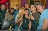 California Love - Club 2 - Sa 25.02.2012 - 42
