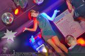 California Love - Club 2 - Sa 25.02.2012 - 46