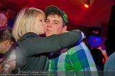 California Love - Club 2 - Sa 25.02.2012 - 54