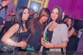 California Love - Club 2 - Fr 02.03.2012 - 10