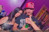 California Love - Club 2 - Fr 02.03.2012 - 13