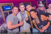 California Love - Club 2 - Fr 02.03.2012 - 16