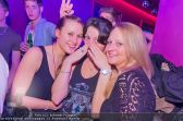California Love - Club 2 - Fr 02.03.2012 - 18