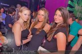 California Love - Club 2 - Fr 02.03.2012 - 2