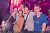 California Love - Club 2 - Fr 02.03.2012 - 20