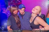 California Love - Club 2 - Fr 02.03.2012 - 29