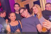 California Love - Club 2 - Fr 02.03.2012 - 39