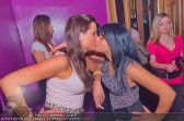 California Love - Club 2 - Fr 02.03.2012 - 8