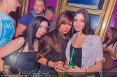 California Love - Club 2 - Fr 02.03.2012 - 9