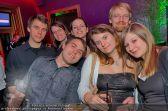 Extended Club - Club 2 - Sa 03.03.2012 - 3