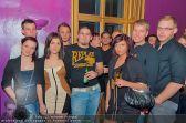 Extended Club - Club 2 - Sa 03.03.2012 - 34