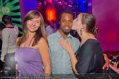 Extended Club - Club 2 - Sa 03.03.2012 - 39