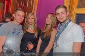 Extended Club - Club 2 - Sa 03.03.2012 - 41