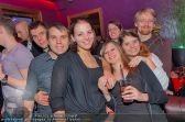 Extended Club - Club 2 - Sa 03.03.2012 - 43