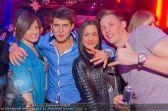 Extended Club - Club 2 - Sa 03.03.2012 - 6