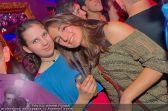 Extended Club - Club 2 - Sa 03.03.2012 - 8