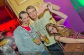 Free Night - Club 2 - Fr 16.03.2012 - 21