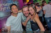 Free Night - Club 2 - Fr 16.03.2012 - 27
