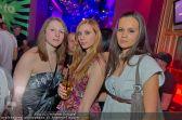 Free Night - Club 2 - Fr 16.03.2012 - 3